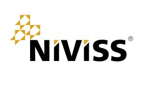 logo_niviss_300dpi