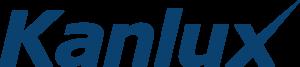 logo_kanlux