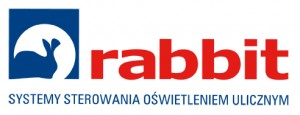 Rabbit_logo_systemy.cdr