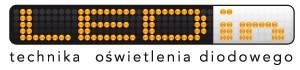 Logo Ledin